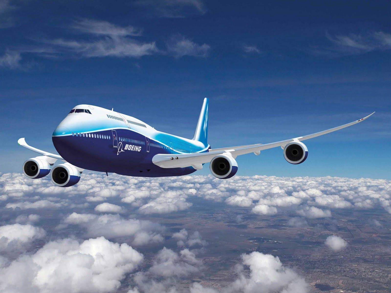 boeing-airplane-widescreen-wallpaper1